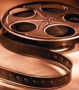 Movie Collectors' Club