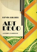Art Deco Collectors Group