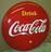 Vintage Coca-Cola Collec…