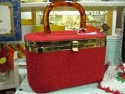 Vintage Handbag Collectors