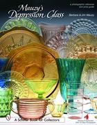 Depression Glass Collect…
