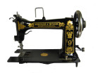 Vintage and Antique Sewing Machines