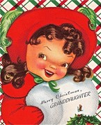 Vintage Christmas Collectibles And Decorations