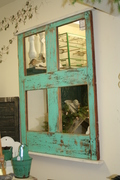Architectural  Salvage and Antiques  Decorating, Renovation, Restoration)