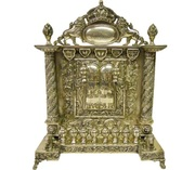Antique Judaica