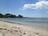 Sea Shell - Maritime - S…