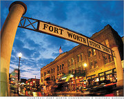 Fort Worth, Texas Atheists