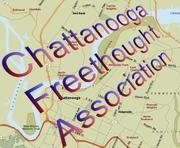 Chattanooga Freethought Association