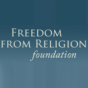 (FFRF) Freedom From Religion Foundation