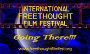 Freethought Films-Artistic and Rationalistic