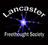 Lancaster Freethought So…