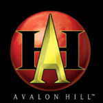 All That is Avalon Hill