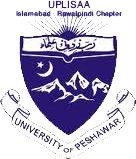 Islamabad and Rawalpindi Chapter of University of Peshawar Library and Information Science Alumni Association (UPLISAA)