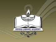 Odisha Library Academy