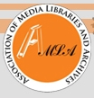 Association of Media Libraries & Archives (AMLA)