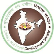 Library and Rural Development Society
