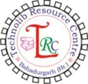 Technolib Resouce Centre Network