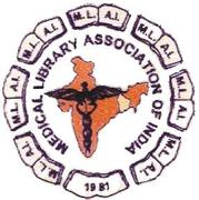 Medical Library Association of India (MLAI)
