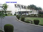 Central Institute of Plastics Engineering & Technology(CIPET)Mysore Karnataka Centrea