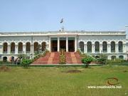 NATIONAL LIBRARY, GOVERNMENT OF INDIA