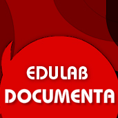 EDULAB DOCUMENTA