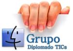 Diplomado TIC Google Apps