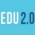 TAAC Plataforma Educativa Edu 2.0