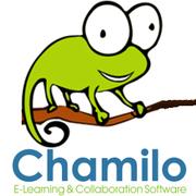 Proyecto CHAMILO