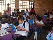 Fundamentación Teórica del uso de las TIC en el aula
