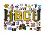 The HBCU / HSI Council