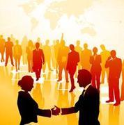 Sales and Marketing Intelligence