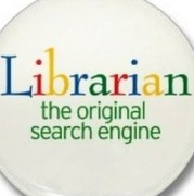 Researchers / Librarians / Info Pros