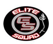 Elite Squad DJ's
