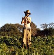 Aspiring Farmers