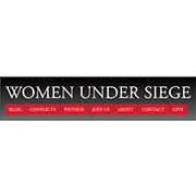 Women Under Siege