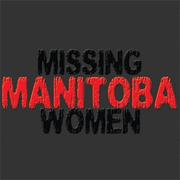Missing Manitoba Women