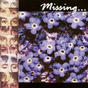 Missing People Net