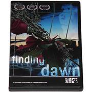 Finding Dawn