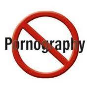 Against Pornography