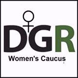 Deep Green Resistance Women's Caucus