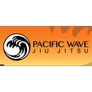 Pacific Wave Self Defense