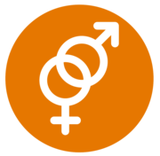 Identity: Gender, Race, Sex, SES & Power