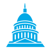 US Ed. Policy & Leadership