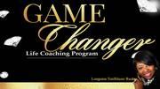 Game-Changer Life Coachi…