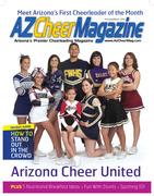 AZCheerMagazine
