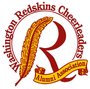 Washington Redskins Cheerleaders Alumni Association