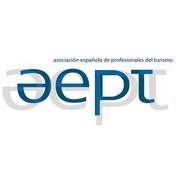 AEPT (Asociación Española de Profesionales del Turismo)