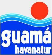 GUAMA HAVANATUR