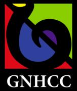 Greater New Haven Community Chorus
