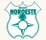 BOMBEROS VOLUNTARIOS REGION NOROESTE